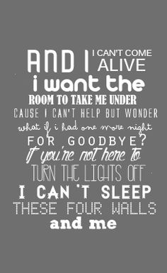 four walls lyrics💘 Lyric Art, Song Lyrics, Little Mix Lyrics, Litte Mix, Abs Workout Routines, Prayer Verses, Fourth Wall, Think Of Me, Frases