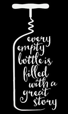 Super funny signs drinking wine quotes ideas You are in the right place about dink bottle Here we offer Wine Craft, Wine Bottle Crafts, Wine Bottle Decorations, Diy Cadeau Noel, Deco Restaurant, Wine Signs, Empty Bottles, In Vino Veritas, Wine Drinks