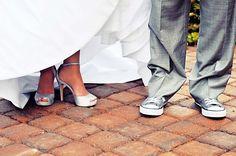 http://brds.vu/KxGjFc  #wedding