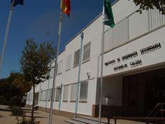 La Junta autoriza dos proyectos de Formación Profesional Dual en Los Pedroches