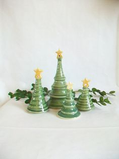 Hey, I found this really awesome Etsy listing at https://www.etsy.com/listing/257416920/christmas-tree-with-a-star-on-top-1-tree