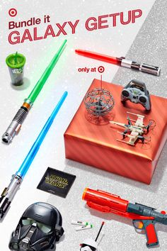 eb8b9bff4 This Star Wars Death Star Assault Set is a great Christmas gift for fans of  all
