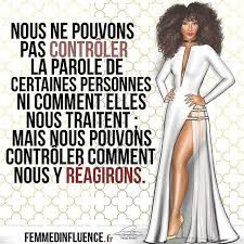"Résultat de recherche d'images pour ""femme d'influence"" Positive Affirmations, Positive Quotes, Motivational Quotes, Daily Motivation, Motivation Inspiration, Influence Quotes, Experience Quotes, Keep Looking Up, Pretty Quotes"