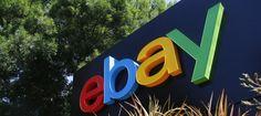eBay, frente al abismo: despidos masivos y crecimiento estancado - Noticias de Tecnología