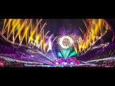UNTOLD Festival 2017   Official Aftermovie (4K)