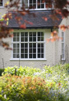 Steel windows enhance your home, resulting in lower energy bills and greater security. Clement metal windows make a striking difference to any property. Metal Windows, Metal Doors, Windows And Doors, Conservation Rooflights, House Property, Technical Drawing, Steel Frame, Exterior Design, Bungalow