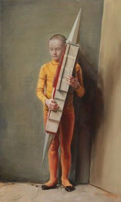 http://www.boumbang.com/image-du-jour/