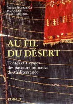 hans vogt desert - Recherche Google Deserts, Cover, Google, Books, Tents, Libros, Book, Postres, Dessert