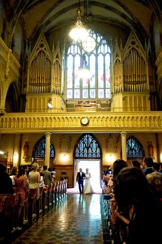 St Viateur Church in Montreal Toronto Wedding Photographer, Father Of The Bride, Montreal, Leo, Golf, In This Moment, Image, Lion, Wave