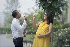 Ankit Preksha Photography from Bangalore Maternity Photographer, Candid, Husband, Couple Photos, Face, Kids, Photography, Wedding, Fashion