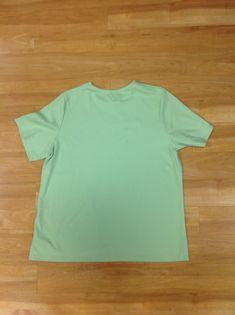 Eyelet Top, Polo Ralph Lauren, Polo Shirt, Green, Sleeves, Mens Tops, Shirts, Clothes, Color