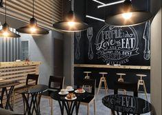 Картинки по запросу интерьер мини кофейни