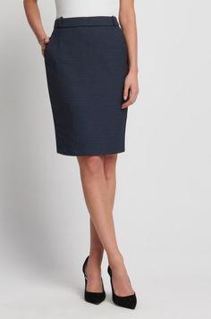 Die 7 besten Bilder von Orsay   Mini Skirt, Retail stores und Shops d7f1661e7e