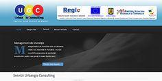 Urbangis Consulting - www. Web Design, Design Web, Website Designs, Site Design