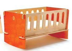 Folding Furniture, Furniture Ads, Cardboard Furniture, Baby Furniture, Furniture Projects, Cool Furniture, Cnc Projects, Woodworking Projects, Kid Beds