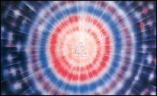 outer aura of a spiritual aspirant doing Meditation on Twin Hearts Twins, Meditation, Spirituality, Hearts, Healing, Gemini, Spiritual, Recovery, Christian Meditation