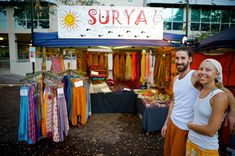 SURYA - 10 Years Young This Month! Waterproof Gazebo, Market Stalls, Big Photo, Finding A House, 6 Years, Web Design, Marketing, Blog, Wholesale Jewelry
