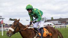 Chesterfield Champion at Ayr  https://www.racingvalue.com/chesterfield-champion-at-ayr/