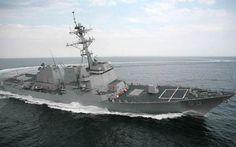 USS PARSONS DDG 33 Street Sign us navy ship veteran sailor gift
