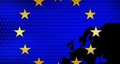 Happy End: Eurojackpot-Gewinner meldet sich