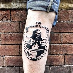 Etterno-tattoos-14
