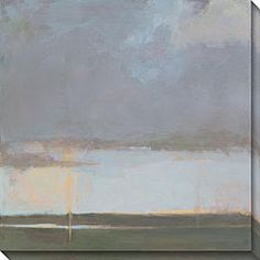 @Overstock - Artist: Kim Coulter   Title: Violet Sky IIProduct type: Giclee canvas art http://www.overstock.com/Home-Garden/Kim-Coulter-Violet-Sky-II-Oversized-Canvas-Art/3908134/product.html?CID=214117 $129.99