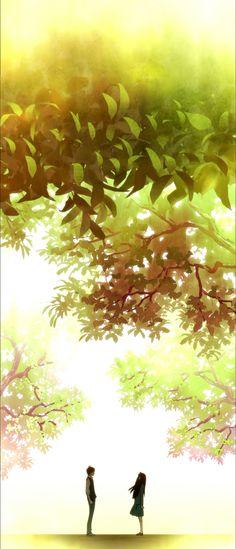 /Kimi ni Todoke/#70766 - Zerochan | Production I.G. | Shiina Karuho