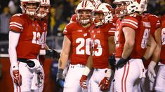 University of Wisconsin football players downplay warnings while proof of brain injury piles up | Politics and Elections | host.madison.com http://host.madison.com/ct/news/local/govt-and-politics/university-of-wisconsin-football-players-downplay-warnings-while-proof-of/article_0ae8baeb-249c-51ec-9cbc-42abd579d5e6.html