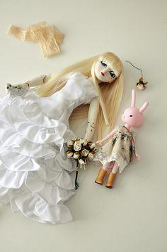 handmade doll for adoption https://www.etsy.com/listing/188724007/ooak-art-doll?ref=af_shop_favitem