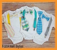 Hey, I found this really awesome Etsy listing at https://www.etsy.com/listing/181550949/newborn-coming-home-outfit-newborn-boy