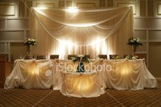 Google Image Result for http://i.istockimg.com/file_thumbview_approve/5858056/2/stock-photo-5858056-wedding-head-table.jpg