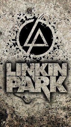 Linkin Park- before they got crappy