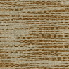 Eddy in Wild Raisin from Rose Tarlow Melrose House #textiles #fabric #linen #cotton #texture #brown