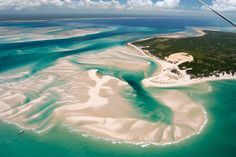 Places I want to go: Bazaruto Archipelago, Mozambique Maputo, Archipelago, The Places Youll Go, Places To See, Das Land Des Lächelns, Les Continents, Island Resort, Africa Travel, Bora Bora
