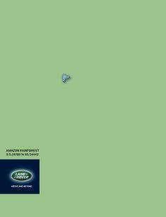 Land Rover - Israel