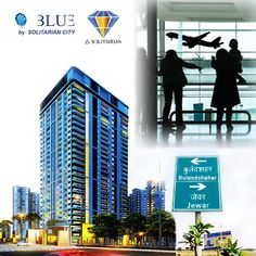 http://propshop.org.in/le-solitairianbluetower-greater-noida.php  Solitairian Group presents Solitairian City at Yamuna Expressway, Greater Noida. #SolitairianBlueTower offers 1bhk, 2bhk and 3bhk apartments at very low price. call 9210333666 #housing