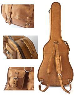 Love. guitar case :)