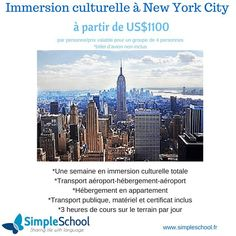 #SimpleIsCool #staysimple #françaisimple #françaisimmersion #simplefr