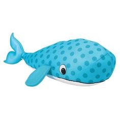 Summer Party Themes, Summer Pool Party, Party Fun, Halloween Costume Shop, Halloween Costumes For Kids, Pool Toys, Kids Party Supplies, Dog Costumes, Whale