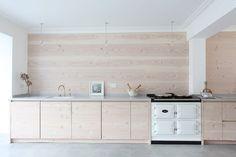 Wray-Crescent-House-Islington-London-Light-Locations-Remodelista-1