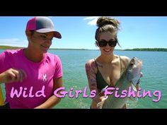 This week we headed out to Mobridge, South Dakota to fish with The Wild Dakota Girls and Outrageous Adventures! It was an amazing day and we caught a tons of fish! Magnet Fishing, Fly Fishing Gear, Fishing Girls, Facts About Fish, Larry Smith, People Smoking, Cool Fish, Wild Girl, Walleye Fishing