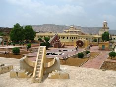 Get the Complete info on Rajasthan Tourist Attractions, Places to see in Rajasthan, Tourist Places in Rajasthan. A complete travel guide for Rajasthan Tourist Places. New Delhi, Taj Mahal, Jantar Mantar, Visit India, India Tour, Tourist Places, Rajasthan India, Tour Operator, India Travel