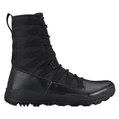 One of the go-to survival items that everyone considers is a compass. However, not everybody understands how to utilize them, and even less individuals actually own one. Mens Tactical Pants, Tactical Gear, Nike Sfb Boots, Duty Boots, Comfortable Boots, Running Shoes Nike, Cool Boots, Black Boots, All Black Sneakers