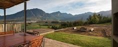 We offer 6 cottages in Tulbagh, 4 on a farm, and 2 in town. This hidden gem offers something for the whole family. Country Chic Cottage, Live, 2 In, Firewood, Cosy, South Africa, Tub, Sweet Home, Deck