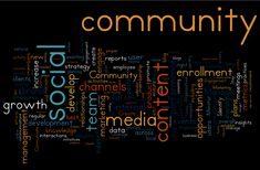 Social Media Managers & Community Managers: What's the Difference?