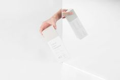 Boine Clinic on Packaging of the World - Creative Package Design Gallery