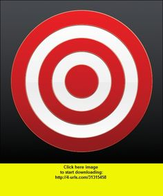 Sales Targets, iphone, ipad, ipod touch, itouch, itunes, appstore, torrent, downloads, rapidshare, megaupload, fileserve