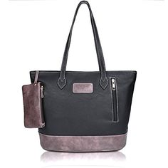 Women Vegan Leather Designer Fashion Slim Briefcase Handbags Satchel Bags  Work Totes Shoulder Purses – Fashions   Gifts 1fb4dd08af