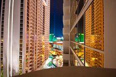 MGMSig 1BR w/Balcony Stripvw 3820 - vacation rental in Las Vegas, Nevada. View more: #LasVegasNevadaVacationRentals