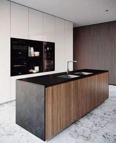 19+ Top Populars Kitchen Remodeling #KitchenRemodeling #KitchenIdeas #KitchenRemodelingIdeas - lmolnar